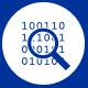 Icon - Sicherheit für das Unternehmen