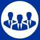 Icon - Attraktiv für Mitarbeiter