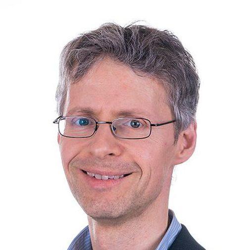 Vorstand der K&K Software AG Armin Krauß